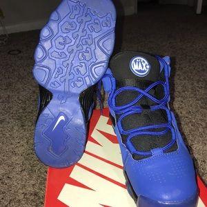 Nike air max Barkley GS